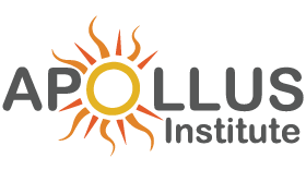 APOLLUS Institute